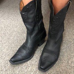 Ariat Dixie Cowboy Boot
